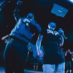 Концерт ATL в Екатеринбурге, фото 9