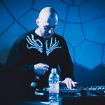 Концерт ATL в Екатеринбурге, фото 13