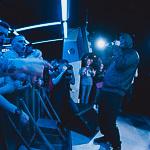 Концерт ATL в Екатеринбурге, фото 17