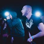Концерт ATL в Екатеринбурге, фото 19