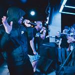 Концерт ATL в Екатеринбурге, фото 24