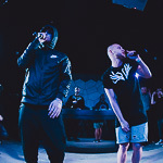 Концерт ATL в Екатеринбурге, фото 27