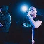 Концерт ATL в Екатеринбурге, фото 31