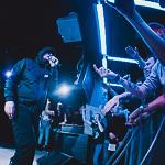 Концерт ATL в Екатеринбурге, фото 32