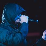 Концерт ATL в Екатеринбурге, фото 33