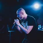 Концерт ATL в Екатеринбурге, фото 34