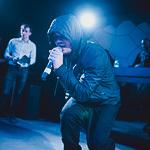 Концерт ATL в Екатеринбурге, фото 36