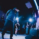 Концерт ATL в Екатеринбурге, фото 37