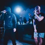 Концерт ATL в Екатеринбурге, фото 38
