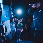 Концерт ATL в Екатеринбурге, фото 42