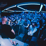 Концерт ATL в Екатеринбурге, фото 44