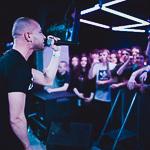 Концерт ATL в Екатеринбурге, фото 45
