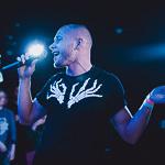 Концерт ATL в Екатеринбурге, фото 47