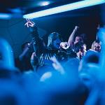 Концерт ATL в Екатеринбурге, фото 49