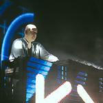 Концерт Paul van Dyk в Екатеринбурге, фото 7
