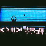 Концерт Paul van Dyk в Екатеринбурге, фото 11