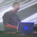 Концерт Paul van Dyk в Екатеринбурге, фото 15