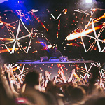 Концерт Paul van Dyk в Екатеринбурге, фото 17