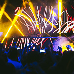 Концерт Paul van Dyk в Екатеринбурге, фото 22