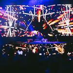 Концерт Paul van Dyk в Екатеринбурге, фото 29