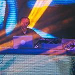 Концерт Paul van Dyk в Екатеринбурге, фото 35