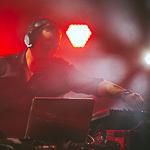 Концерт Paul van Dyk в Екатеринбурге, фото 41