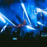 Концерт Paul van Dyk в Екатеринбурге, фото 43