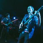 Концерт группы And So I Watch You From Afar в Екатеринбурге, фото 5