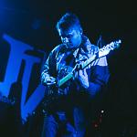 Концерт группы And So I Watch You From Afar в Екатеринбурге, фото 7
