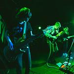 Концерт группы And So I Watch You From Afar в Екатеринбурге, фото 8