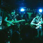 Концерт группы And So I Watch You From Afar в Екатеринбурге, фото 11