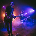 Концерт группы And So I Watch You From Afar в Екатеринбурге, фото 26