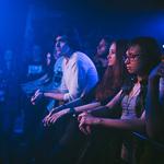 Концерт группы And So I Watch You From Afar в Екатеринбурге, фото 27