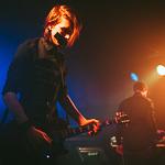 Концерт группы And So I Watch You From Afar в Екатеринбурге, фото 32