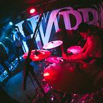 Концерт группы And So I Watch You From Afar в Екатеринбурге, фото 41