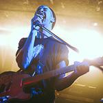 Концерт группы And So I Watch You From Afar в Екатеринбурге, фото 46
