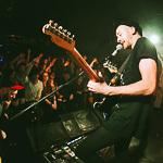Концерт группы And So I Watch You From Afar в Екатеринбурге, фото 48