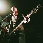 Концерт группы And So I Watch You From Afar в Екатеринбурге, фото 49