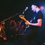 Концерт группы And So I Watch You From Afar в Екатеринбурге, фото 51