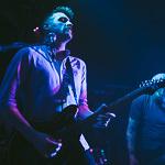 Концерт группы And So I Watch You From Afar в Екатеринбурге, фото 55