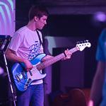 Концерт Ek-Playaz в Екатеринбурге, фото 22