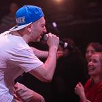 Концерт Ek-Playaz в Екатеринбурге, фото 23