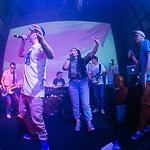 Концерт Ek-Playaz в Екатеринбурге, фото 25