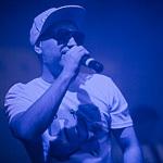 Концерт Ek-Playaz в Екатеринбурге, фото 27