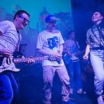 Концерт Ek-Playaz в Екатеринбурге, фото 31