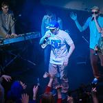 Концерт Ek-Playaz в Екатеринбурге, фото 32