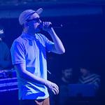 Концерт Ek-Playaz в Екатеринбурге, фото 33