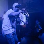 Концерт Ek-Playaz в Екатеринбурге, фото 35