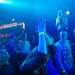 Концерт Ek-Playaz в Екатеринбурге, фото 36