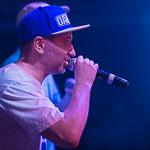 Концерт Ek-Playaz в Екатеринбурге, фото 37
